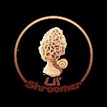 Lil' Shroomer