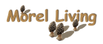 Morel Living