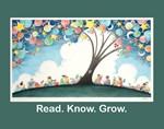 Marla Frazee - Magical Reading Tree