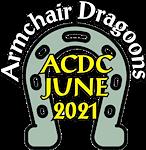 ACDC June 2021