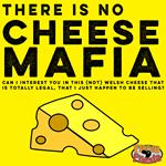 Cheese Mafia