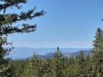 Blue Mountain Okanagan Lake