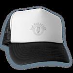 Hats Aprons Long Sleeve Sweatshirts & More