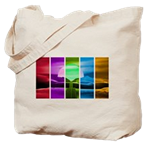 Bags Beach Towels Rugs Blankets Pillows & More