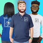 UFA™ Shirts