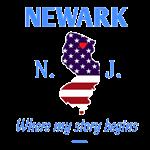 Newark NJ 2