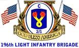 3 8Th Infantry