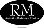 Argentina Resistencia