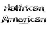 Caucasian Ethnicity