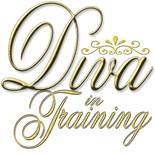 Diva Training