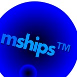 Mships