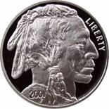 Indian Nickel