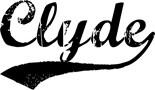 Clyde Design