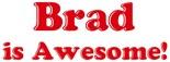 Brad Design