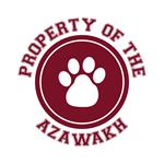 Azawakh T-Shirts