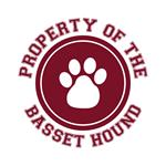 Basset Hound T-Shirts