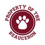 Beauceron T-Shirts