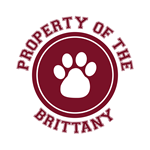 Brittany T-Shirts
