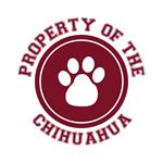 Chihuahua T-Shirts