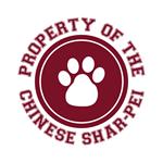 Chinese Shar-Pei T-Shirts