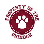 Chinook T-Shirts