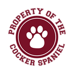Cocker Spaniel T-Shirts