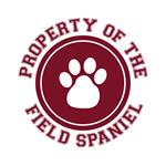 Field Spaniel T-Shirts