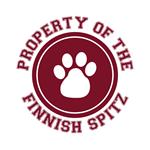 Finnish Spitz T-Shirts