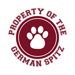German Spitz T-Shirts