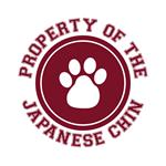 Japanese Chin T-Shirts