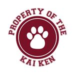Kai Ken T-Shirts