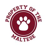 Maltese T-Shirts