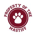 Mastiff T-Shirts