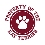 Rat Terrier T-Shirts