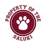 Saluki T-Shirts