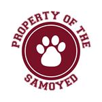 Samoyed T-Shirts