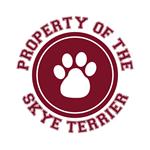 Skye Terrier T-Shirts