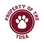 Tosa T-Shirts