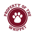 Whippet T-Shirts