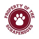Schapendoes T-Shirts