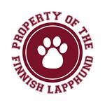 Finnish Lapphund T-Shirts