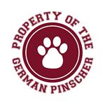 German Pinscher T-Shirts