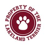 Lakeland Terrier T-Shirts