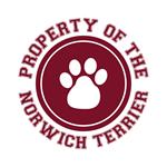 Norwich Terrier T-Shirts