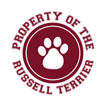 Russell Terrier T-Shirts