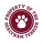 Sealyham Terrier T-Shirts