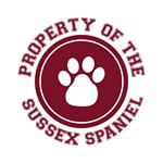 Sussex Spaniel T-Shirts