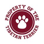 Tibetan Terrier T-Shirts
