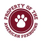 American Foxhound T-Shirts