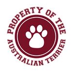 Australian Terrier T-Shirts